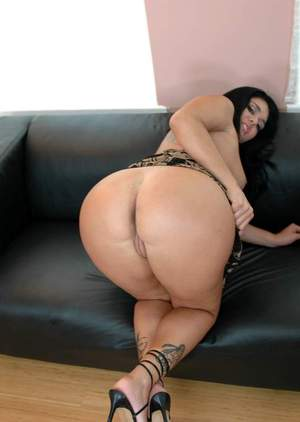 Milf big ass pornhub