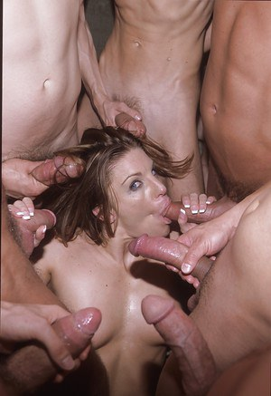 Idea milf fucking black dicks share