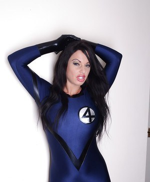 Cosplay Porn Free 104