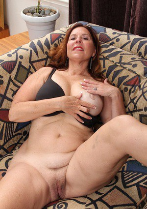 best mature women bilder damer