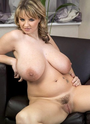 Hairy girl and fat cock sailor having fun 8